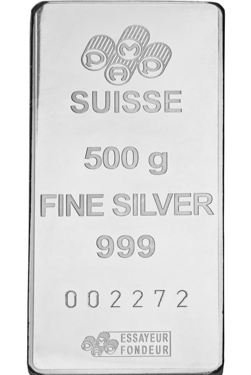 pamp suisse essayeur fondeur Essayeur fondeur 1 troy oz 999 silver swiss eagle 999 silver art collectable 👉🏻 small tear in bottom of plastic and a little tone 👈.