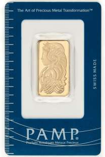 Gold Bullion Pamp Gold Bullion Half Ounce